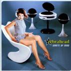 Zebrahead: Waste Of Mind