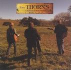 Thorns: The Thorns