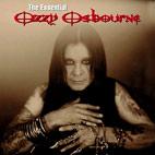 Ozzy Osbourne: The Essential Ozzy Osbourne