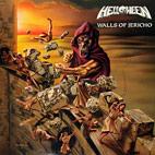 Helloween: Walls Of Jericho