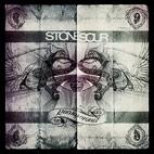 Stone Sour: Audio Secrecy