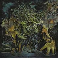 King Gizzard & The Lizard Wizard: Murder Of The Universe