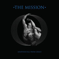 The Mission: Another Fall From Grace