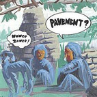 Pavement: Wowee Zowee