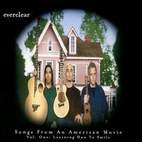 Everclear: Songs From An American Movie Vol. 1 - Learning How