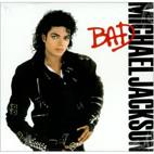 Michael Jackson: Bad