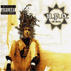 U.P.O.: The Heavy