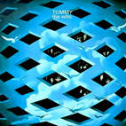 The Who: Tommy