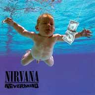 Nirvana: Nevermind