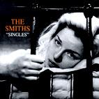 The Smiths: Singles