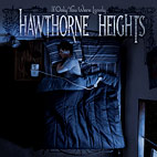 Hawthorne Heights: If Only Your Were Lonely