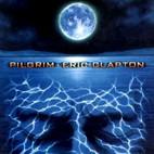 Eric Clapton: Pilgrim
