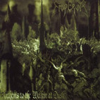 Emperor: Anthems To The Welkin At Dusk