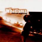 The Whitlams: Eternal Nightcap