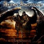 Mystic Prophecy: Regressus
