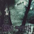 Cradle of Filth: Dusk & Her Embrace