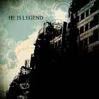 He Is Legend: 91025