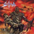 Sodom: M-16
