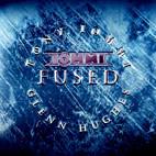 Tony Iommi: Fused