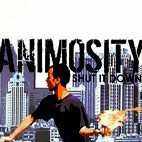 Animosity: Shut It Down