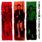 The Jam: The Gift