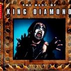 King Diamond: The Best Of King Diamond