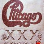 Chicago: Chicago XXX