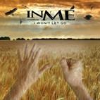 InMe: Won't Let Go