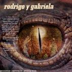 Rodrigo y Gabriela: Rodrigo Y Gabriela