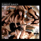 Marion Raven: Heads Will Roll