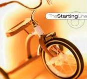 The Starting Line: With Hopes Of Starting Over