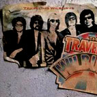 Traveling Wilburys: The Traveling Wilburys, Vol. 1