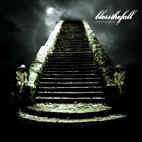 Blessthefall: His Last Walk
