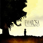 Emarosa: This Is Your Way Out