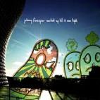 Johnny Foreigner: Waited Up Til It Was Light