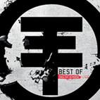 Tokio Hotel: Best Of