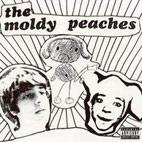 The Moldy Peaches: The Moldy Peaches
