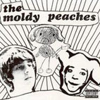 The Moldy Peaches: The Moldy Peaches