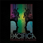 Pacifica: Transient Colors