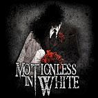 Motionless In White: When Love Met Destruction
