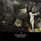 Pantheon I: Worlds I Create