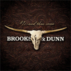 Brooks & Dunn: #1s And Then Some
