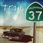 Train: California 37