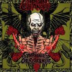 Captain Cleanoff: Symphonies Of Slackness