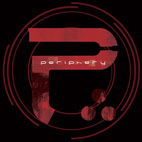 Periphery: Periphery II: This Time It's Personal