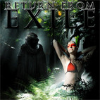 Return from Exile: Return From Exile