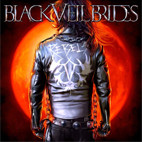 Black Veil Brides: Rebels