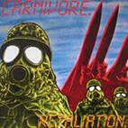Carnivore: Retaliation