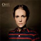 Agnes Obel: Philharmonics