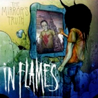 In Flames: The Mirror's Truth